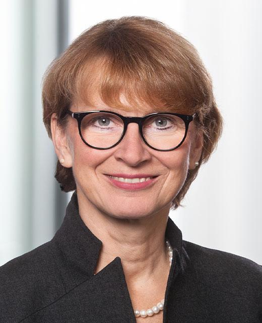 Bettina von Buchholz Rechtsanwalt Arbeitsrecht Mediation