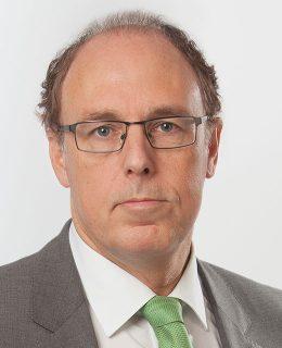 Dr. Dietmar Janzen, MBA, Transaktionsberatung, internationales Wirtschafrecht