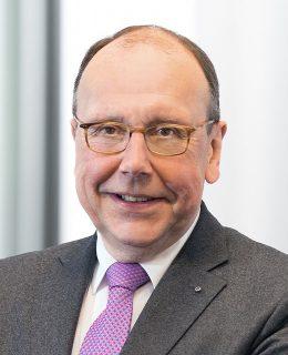 Dr. Friedrich Helmert Rechtsanwalt Nachfolgeberatung, Testament