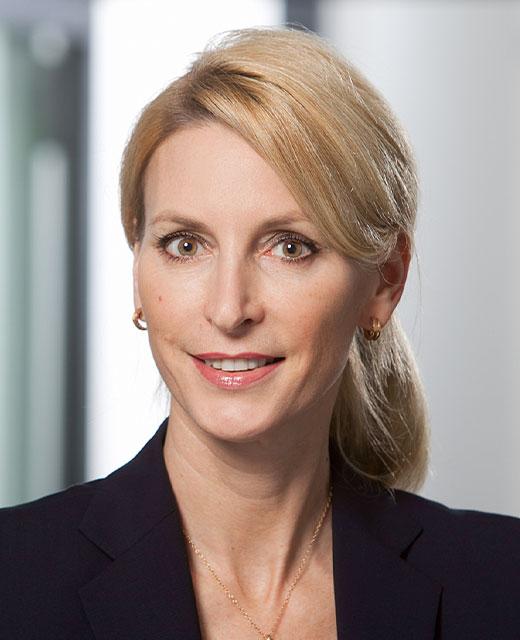 Kerstin Ullerich Rechtsanwältin Steuerberaterin Erbrecht
