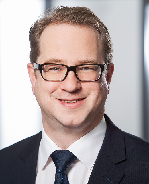 Paul Heinrich Fallenberg Rechtsanwalt Umsatzsteuer Unternehmenssteuer