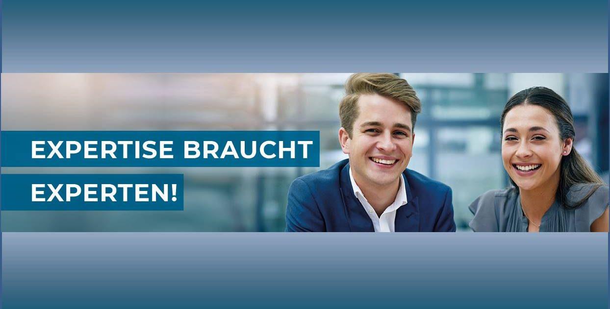 Karriere Stellenangebot Job Münster