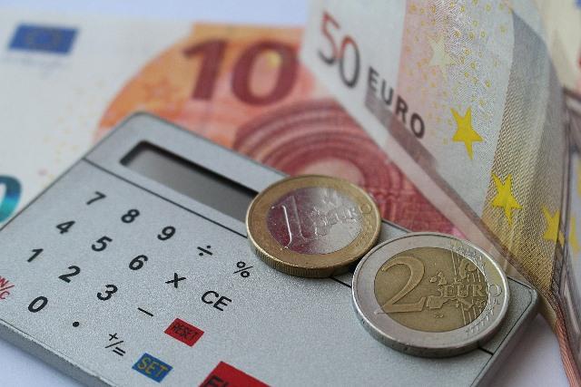 Infos Finanzen Steuern Wirtschafstprüfung