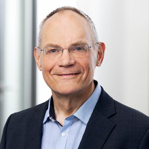 Christian Drees, Immobilienrecht Mietrecht Wohnungseigentumsrecht