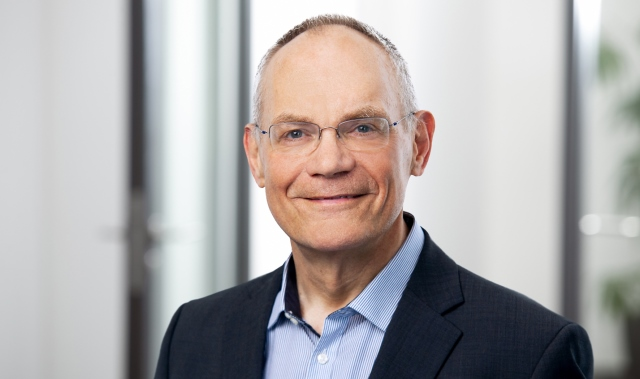 Miet- und Wohnungseigentumsrecht HLB Schumacher Christian Drees