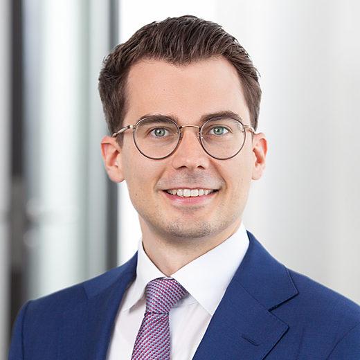 Lennard Looschen, Anwalt, Handels- und Gesellschaftsrecht, Gewerbl. Mietrecht, Arbeitsrecht, Allg. Zivilrecht