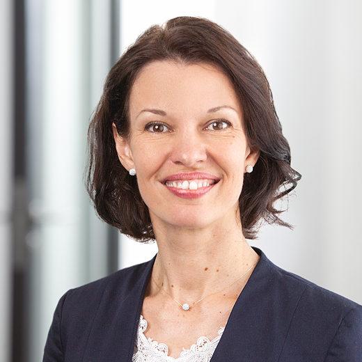 Diana Mantler-Rizzo. Rechtsanwältin Handels- und Gesellschaftsrecht Europ. Wirtschaftsrecht Allg. Zivilrecht
