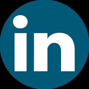 LinkedIn HLB Schumacher Hallermann