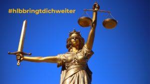 hlbbringtdichweiter Förderung Ausbildung Juristen Examen